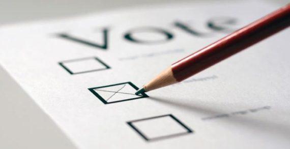 """Referendum 2020: anche nell'Agro caleno arriva il nulla osta alla riforma. Il """"No"""" si attesta intorno al 20%"""