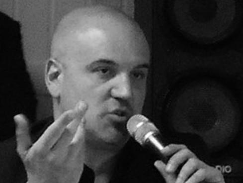"""Salvatore Minieri nominato responsabile della Collana """"Terra, il fiore dai fuochi"""" per la Spring edizioni"""