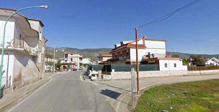 """Rapina a mano armata a Pastorano. L'opposizione consiliare in una nota: """"I cittadini vanno tutelati"""""""
