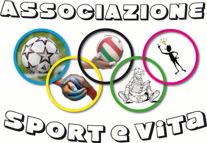 Il calcio a 5 riparte per lo Sport&Vita con scelte importanti: si punterà soprattutto sui giovani