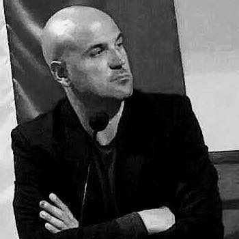 """Premio letterario internazionale """"Calliope 4"""": sarà premiato anche il giornalista Minieri"""