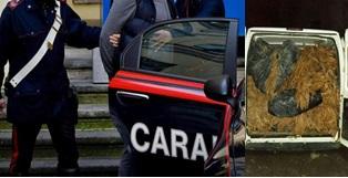 24enne ruba un cellulare a un passante in corso Trieste a Caserta, ma viene bloccato