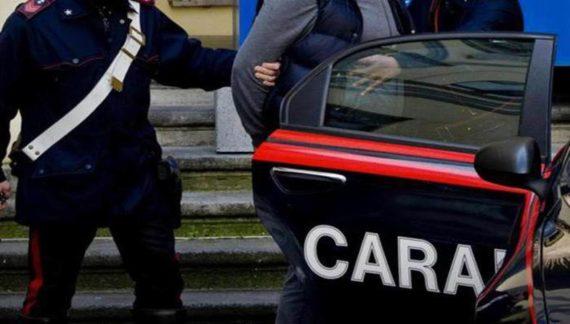 """Clan Ligato, """"Michelone"""" resta in carcere – Ecco la sentenza della Corte di Cassazione che ha dichiarato inammissibile il ricorso di Michele De Biase"""