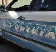 Tenta di uccidere la compagna, 40enne viene arrestato dagli agenti della Polizia di Stato