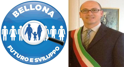 """Politica, il sindaco Filippo Abbate replica alle accuse dei pentastellati: """"I 5 Stelle locali si smascherano"""""""