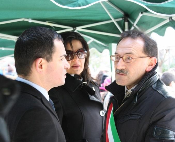 """""""Lettera al Direttore"""", un lettore: Romano-Cuccari-Scialdone, prove tecniche di riconciliazione"""
