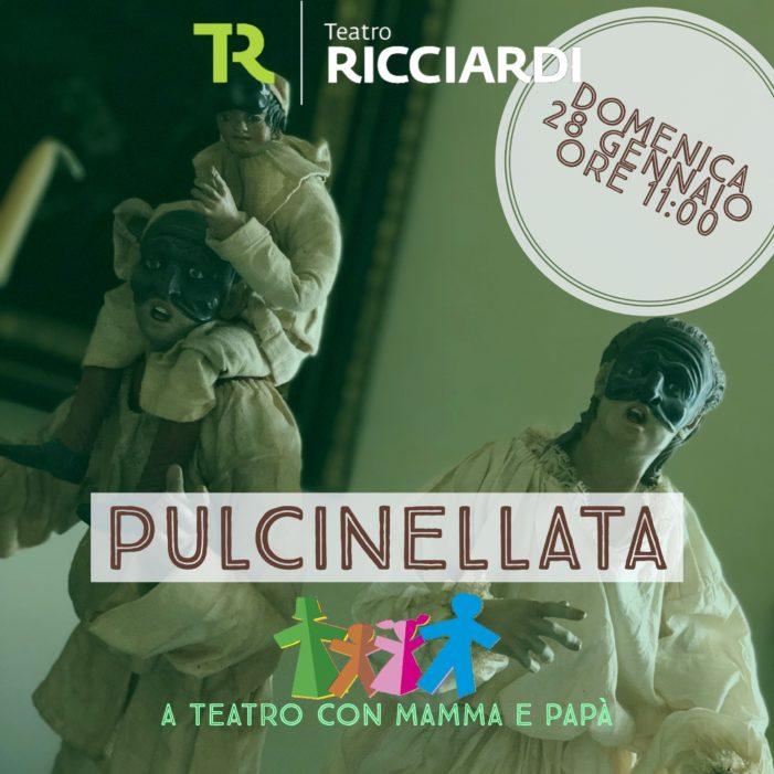"""A Salerno, presentazione ufficiale del libro di Angelo Iannelli """"Professor Pulcinella lezioni di legalità"""" attese diverse personalità"""
