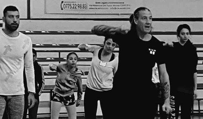Al Delle Palme grandi nomi della danza per il concorso coreografico di Stefano Forti