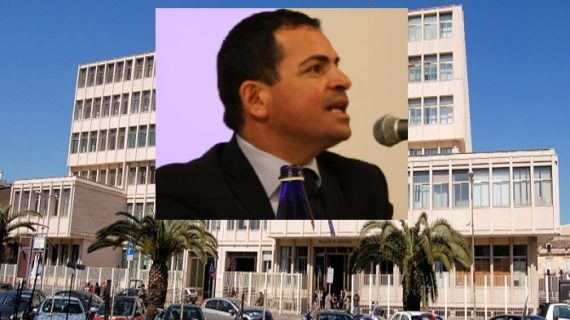"""""""Disastro Ambientale"""", il Tribunale di Santa Maria C.V. assolve l'ex DG del CUB Scialdone che dichiara: La verità si è fatta strada nel sentiero"""