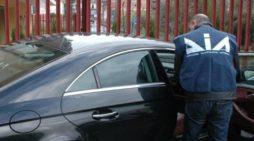 Camorra, la Dia confisca beni per 9 milioni di euro a imprenditori vicini ai clan della Sanità