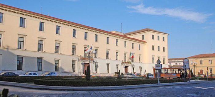 Riunione del Comitato Provinciale per l'Ordine e la Sicurezza sull'andamento dei reati nei comuni dell'Agro Caleno, ecco le decisioni assunte dal Prefetto di Caserta