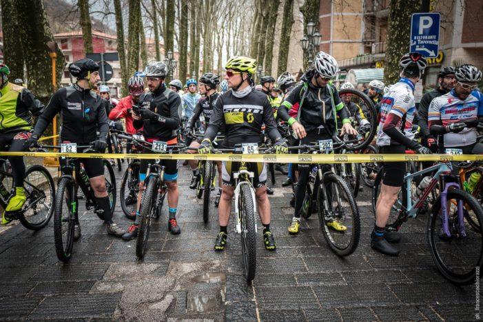 Montevergine Bike Marathon: un messaggio di passione per la mountain bike e per il territorio