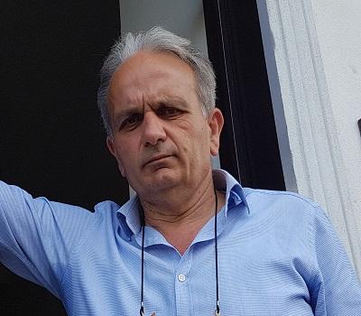 L'avvocato Raffaele Russo è il nuovo sindaco di Vitulazio, vittoria schiacciante con il 54% dei consensi. Consulta i risultati ufficiali dello spoglio (sezione per sezione)