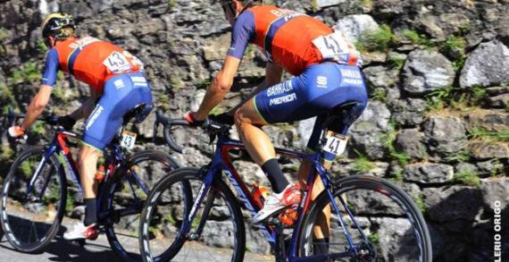 Tour de France, tra sorprese e polemiche