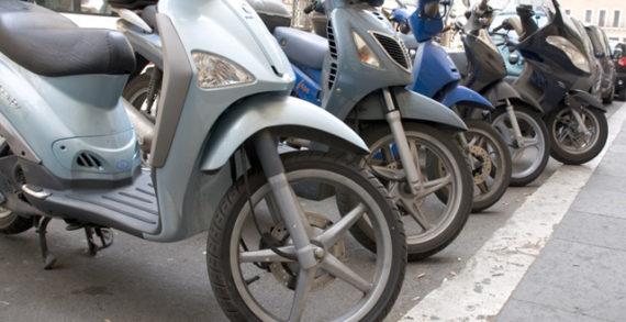 Assicurazione scooter: ecco come trovare la migliore