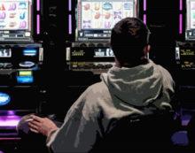 I numeri del CNR sul gioco d'azzardo: il 7,2% dei giovani gioca d'azzardo illegalmente
