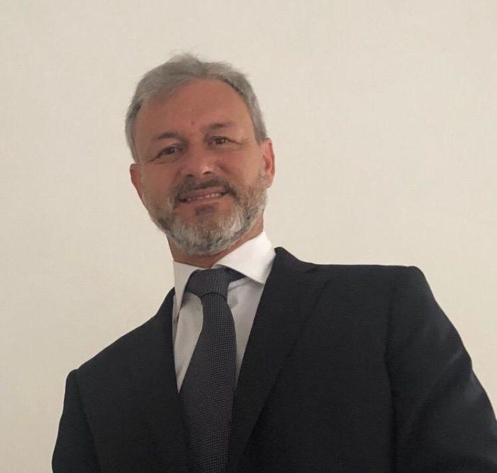 """Luigi Marino (Ugl Metalmeccanici Campania). """"Politica colpevole del fallimento del comparto aerospaziale"""""""