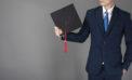 Imprenditori: che differenza fa la laurea?