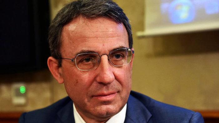 Impianti per il trattamento dei rifiuti a Pignataro Maggiore: i 5 Stelle presentano una interrogazione parlamentare al ministro Sergio Costa