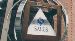 """Il 26 Ottobre presso il Centro Congressi della """"Casa di Cura Salus"""" di Battipaglia l'""""Obesity Day"""""""