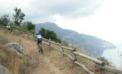 Granfondo Mtb del Monte Comune a Vico Equense: cronaca di un successo annunciato