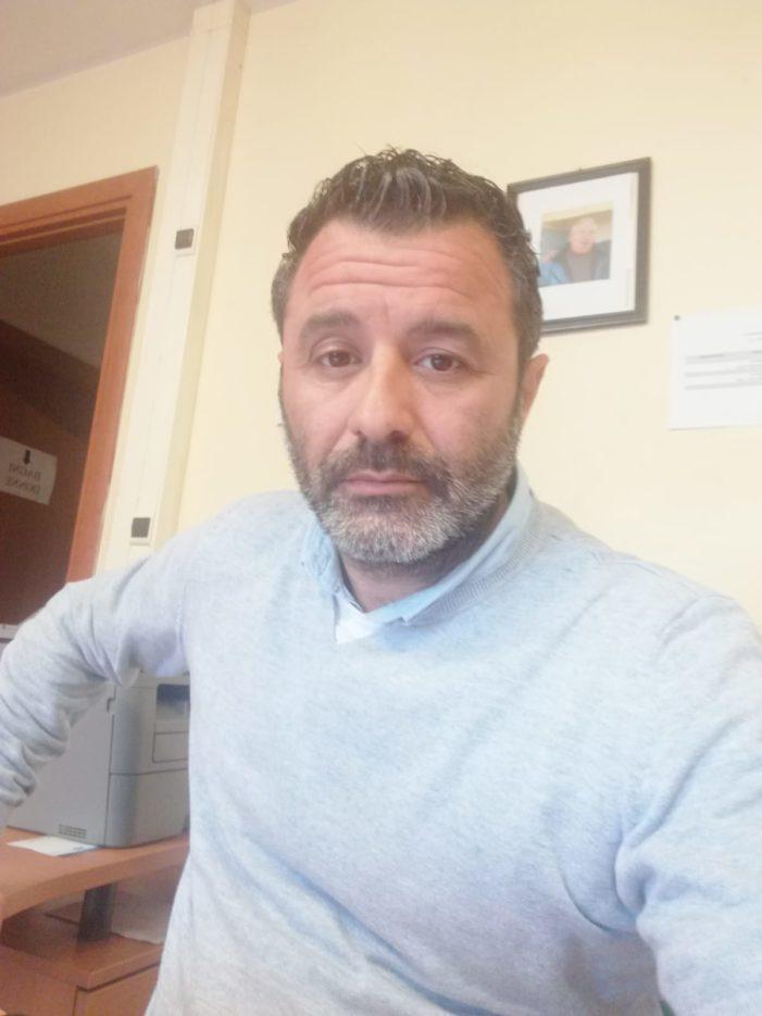Raccolta dei rifiuti a Casapesenna: gli operatori ecologici chiederanno aiuto al parroco. Lo annuncia la Ugl