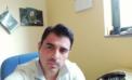 Protezione civile di Pastorano: regolarizzata l'iscrizione del nucleo presso la Regione Campania