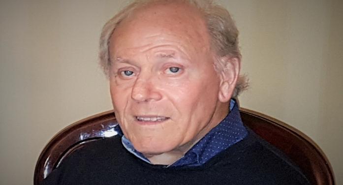 """Accesso agli atti comunali """"negato"""" al Consigliere Romano dal mese di settembre, la Prefettura di Caserta scrive al Sindaco Russo"""