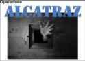 """Operazione Alcatraz, smantellata una """"crack house"""": fermati in 15 per spaccio di droga"""