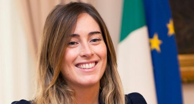 Vitulazio, il 18 novembre la manifestazione sulla Costituzione italiana. Sarà presente la Boschi