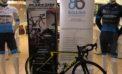 Passione ed impegno nel segno della bicicletta: in Campania si alza il sipario sull'Asd Bollino Team 2019