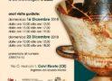 Il museo virtuale Mu.Vi.Ca. di Calvi Risorta aprirà per la prima volta il 16 dicembre