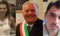 Pastorano, Vincenzo Russo e i suoi rivendicano i risultati raggiunti nei primi quattro anni di mandato