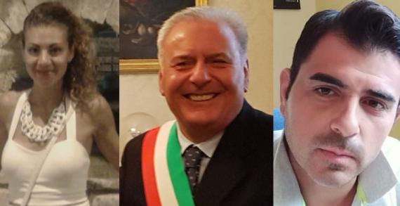 Pastorano, risposta del sindaco Vincenzo Russo al consigliere del gruppo politico Pastorano ci Piace