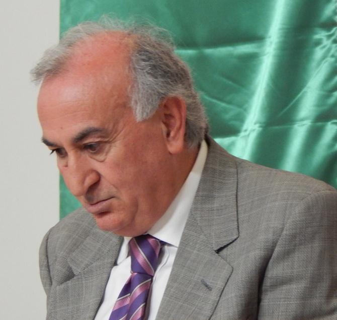 Grazzanise:  sul piano urbanistico comunale ancora a zero il dibattito pubblico