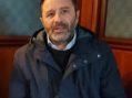 Raccolta dei rifiuti a Vitulazio: la Fiadel non esclude segnalazione alla Guardia di Finanza