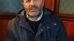 Casapesenna, la Fiadel Caserta preannuncia querela nei confronti del sindaco