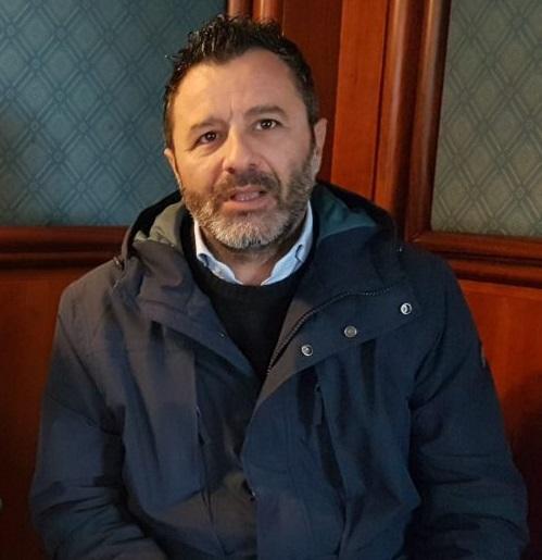 Calvi Risorta, confermato lo sciopero degli operatori ecologici per l'11 febbraio