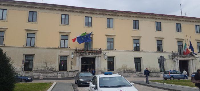 Giornate del FAI di primavera: il 23 e il 24 marzo riapre le porte il Palazzo Acquaviva