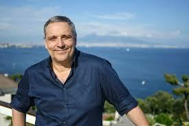 Giano Vetusto, grande partecipazione per la X edizione del concorso biennale di poesia