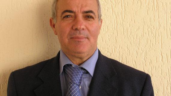 Calvi Risorta, morto Michele D'Onofrio. E' stato più volte assessore con Caparco
