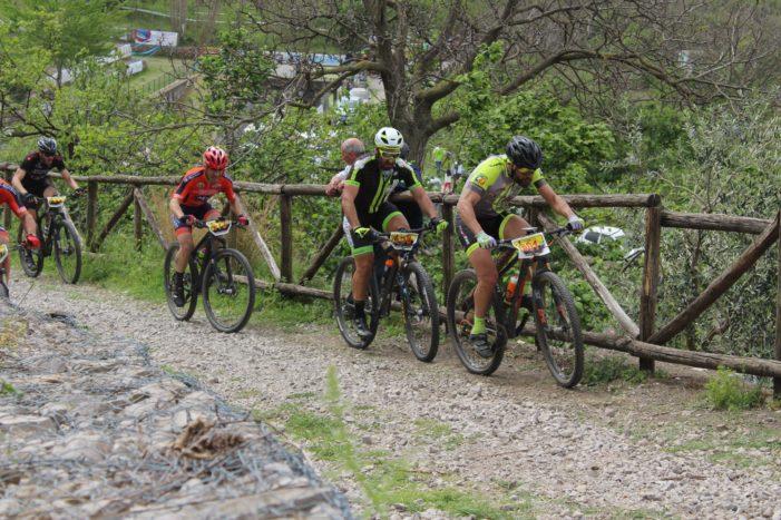 Crocelle Race Park: meno di due mesi allo start della terza edizione