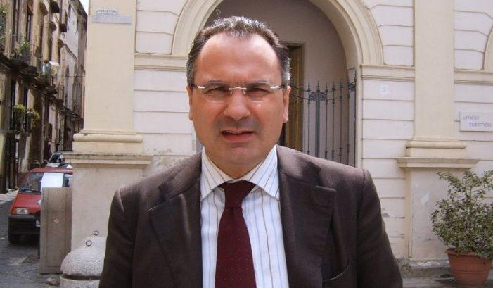"""Patto elettorale con il """"clan"""", blitz in nottata con l'arresto di Antropoli (medico ex Sindaco di Capua) e del noto imprenditore Ciccio Zagaria"""