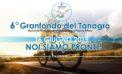 Quattro mesi alla Granfondo del Tanagro, iscrizioni ufficialmente aperte!