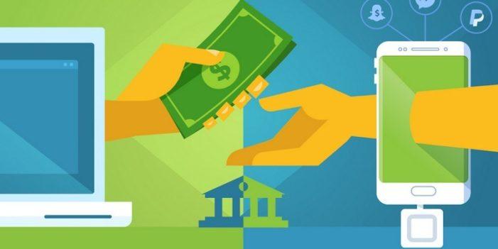 I prestiti diventano sociali e collettivi, cresce anche in Italia il Social Lending