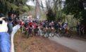 Trofeo Monte Sant'Angelo: Federal Team Bike al lavoro verso l'evento del 17 marzo