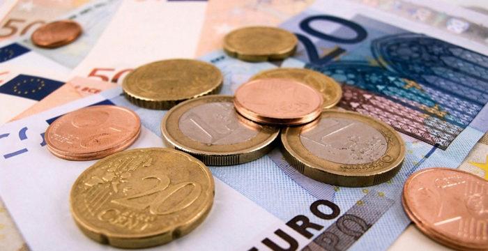 Investimenti Arancio: ING sempre più vicina ai propri clienti