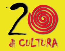 """Pignataro, """"La Città del Sole"""" festeggia venti anni di attività associativa sul territorio"""