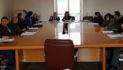 """Consiglio Comunale Show con la Del Monte che ha dato del """"faccia da scemo"""" all'ex Sindaco Romano: tra le polemiche è stata raddoppiata l'aliquota IRPEEF (video)"""