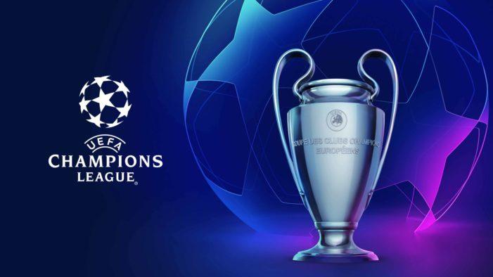 Serie A, la 29° giornata può essere decisiva per la corsa Champions: doppio big match!